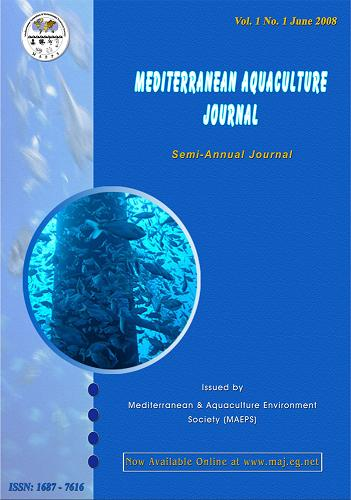 Mediterranean Aquaculture Journal